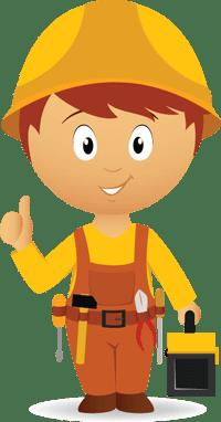 Handyman Singapore