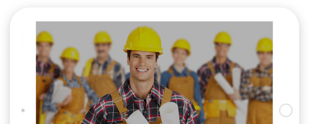 Handyman Services Hire in Singapore